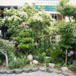 ㈱オフィスとびなが|熊本県八代市|土地建物の売買・賃貸・不動産情報
